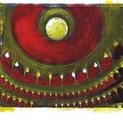 Artisti all'Opera. Il Teatro dell'Opera di Roma sulla frontiera dell'arte da Picasso a Kentridge 1881-2017
