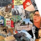 Un anno nel segno dell'arte: presentate a Milano le mostre del 2018