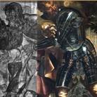 Nell'anno di Tintoretto. Riflessioni - Ricerche - Restauri