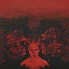 Tarik Berber, Dalla serie Seven Sisters, Pacha Mama #2, Olio su tela, 140 x 120 cm, Zadar, 2019 | Courtesy Tarik e Fondazione Maimeri 2019 | © Tarik Berber