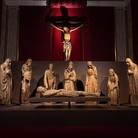 Regnavit a Ligno Deus. Due sculture quattrocentesche a confronto nella Diocesi di Albenga-Imperia
