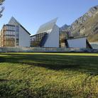 Boom di visitatori al Muse di Trento