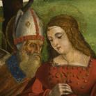 Il Cinquecento inquieto che anima il Veneto