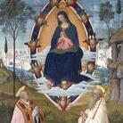 San Gimignano celebra il Pintoricchio