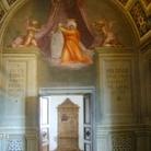 Cappella dei Papi