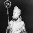 San Petronio di Giovanni di Balduccio Albonetti - Bologna