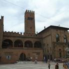 Palazzo di Re Enzo - Bologna