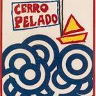 Hecho en Cuba. Il cinema nella grafica cubana. Manifesti dalla collezione Bardellotto