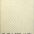 Vincenzo Agnetti. Obsoleto - Presentazione