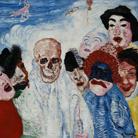 Hitler contro Picasso e gli altri - La nostra recensione
