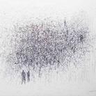 Franco Fossa. Figure, luoghi, riflessi del tempo. Opere grafiche (1950-2010)