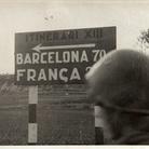 Fu la Spagna! Lo sguardo fascista sulla Guerra civile spagnola