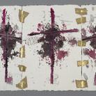 Riapertura Collezione Paolo VI - arte contemporanea
