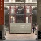 Il restauro del Napoleone di Brera che coinvolgerà i visitatori