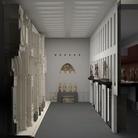 Al via i lavori per il grande museo del duomo di Firenze