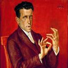 Nuova Oggettività. Arte in Germania al tempo della Repubblica di Weimar