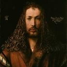 Albrecht Dürer, l'artista a tutto tondo affascinato dagli astri e dall'Italia