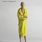 Giuseppe Bergomi: disegni e sculture