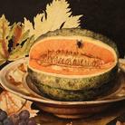 Nell'Anno del Cibo Italiano, l'arte incontra il food