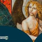 Cola dell' Amatrice fra Pinturicchio e Raffaello