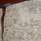 Storia, realizzazione e diffusione dei calchi dall'antichità ai nostri giorni