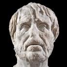Lo Pseudo Seneca Farnese vola alla Corte di Giustizia Europea