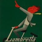 I capolavori pubblicitari della collezione Salce in mostra a Treviso