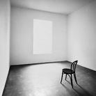 Mimmo Jodice. Attesa / Waiting (dal / from 1960) - Presentazione