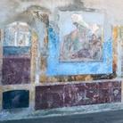 Novità tra Stabia e Boscoreale: riapre Villa Arianna e il villaggio protostorico di Longola