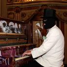 BANKSY – L'arte della ribellione I Getty Images | Courtesy of Adler Entertainment