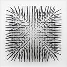 Dopo 50 anni torna la mostra sull'Arte Cinetica curata da Bruno Munari