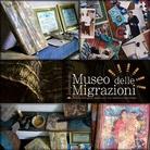 A Lampedusa nasce il Museo delle Migrazioni