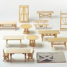 VII Triennale Design Museum. Il design italiano oltre le crisi. Autarchia, austerità, autoproduzione