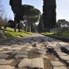 L'Appia ritrovata. In cammino da Roma a Brindisi