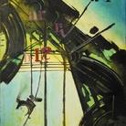 Gianni Bertini. Il Tempo