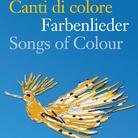 Hans Werner Henze. Canti di colore