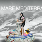 AES+F. Mare Mediterraneum