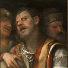 Un nuovo capolavoro di Giorgione alle Gallerie dell'Accademia