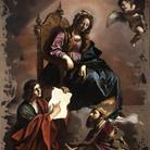 In mostra a Modena il Guercino ritrovato