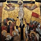 Il fermento artistico di Montefalco, tra devozione e committenza, in due dipinti dei Musei Vaticani
