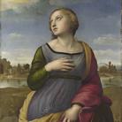 Da Artemisia a Raffaello: il 2020 della National Gallery omaggia l'Italia