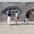 Lo spazio espositivo è a cielo aperto. Da Gibellina, una rete per la fotografia come arte pubblica - Presentazione