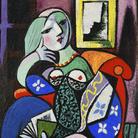 Picasso e Ingres, un imprevedibile faccia a faccia