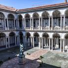 IV Assemblea Nazionale SIEDAS - Società Italiana Esperti di Diritto delle Arti e dello Spettacolo