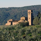 Villa San Michele - Firenze