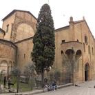 Chiesa del Crocifisso o di San Giovanni Battista