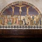 La Crocifissione dell'Angelico a San Marco quarant'anni dopo l'intervento della salvezza. Indagini, restauri, riflessioni