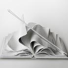 Lorenzo Perrone. Libri, cibo dell'anima