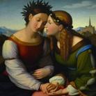 Le grandi collezioni e i capolavori d'arte nei musei di Monaco