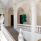Ricerche di stile. Gli Archivi Mazzini a Palazzo Tozzoni